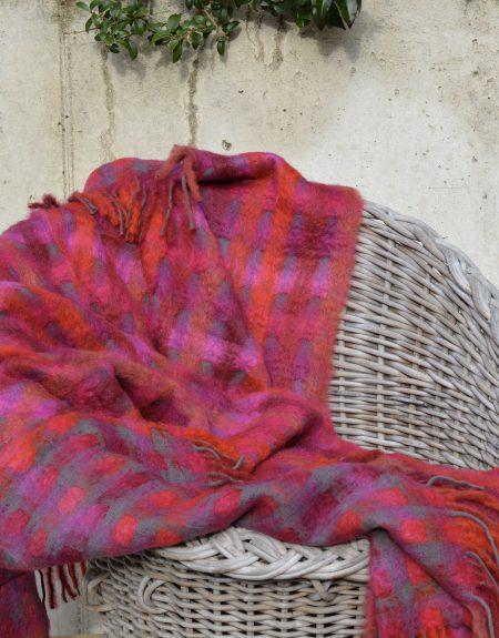 TextilesBos24